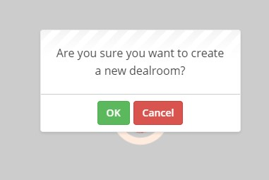create_new_dealroom.jpg