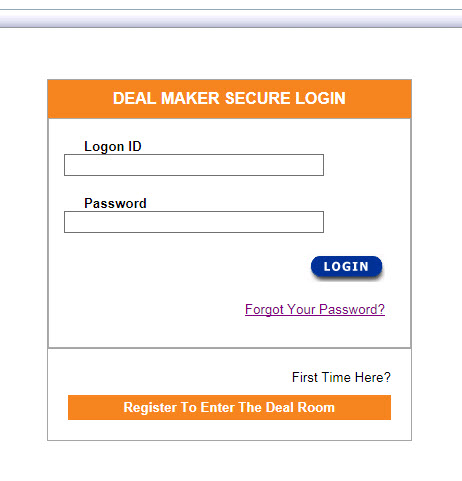 deal_maker_secure_login.jpg